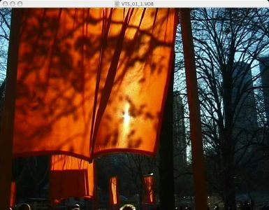 Christo-the-gates-025