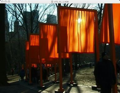 Christo-the-gates-028