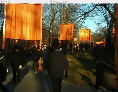 Christo-the-gates-029