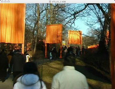 Christo-the-gates-030
