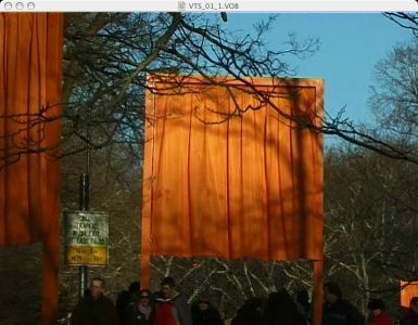 Christo-the-gates-031