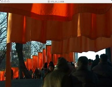 Christo-the-gates-037
