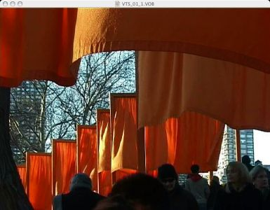 Christo-the-gates-038