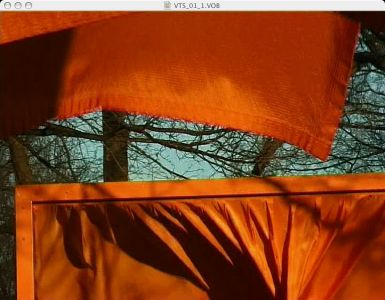 Christo-the-gates-042