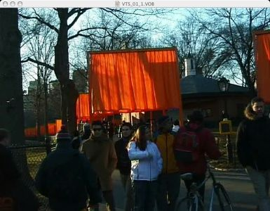 Christo-the-gates-044