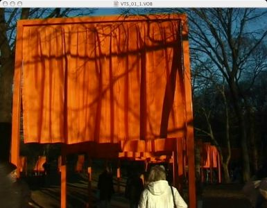 Christo-the-gates-045