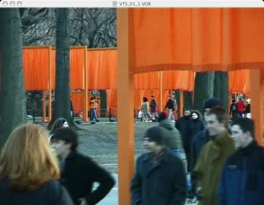 Christo-the-gates-049