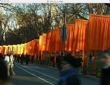 Christo-the-gates-051