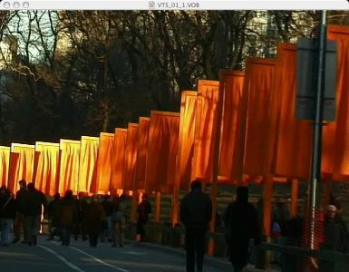 Christo-the-gates-052