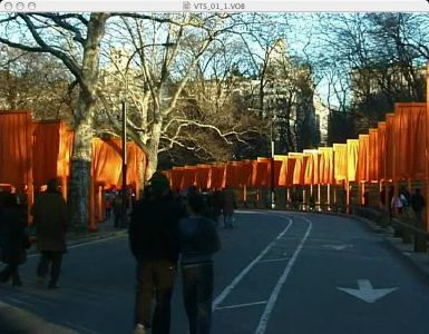 Christo-the-gates-053