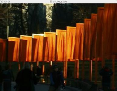 Christo-the-gates-054