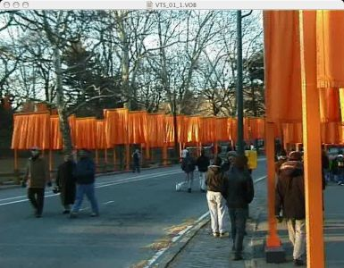 Christo-the-gates-056