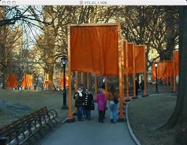 Christo-the-gates-059