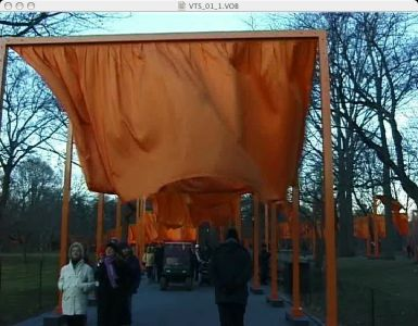 Christo-the-gates-062