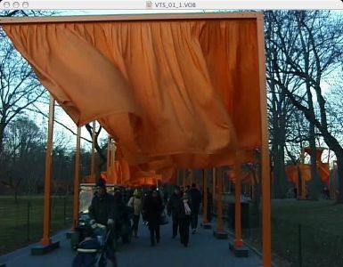 Christo-the-gates-063