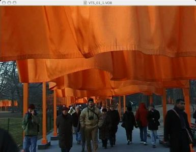 Christo-the-gates-064