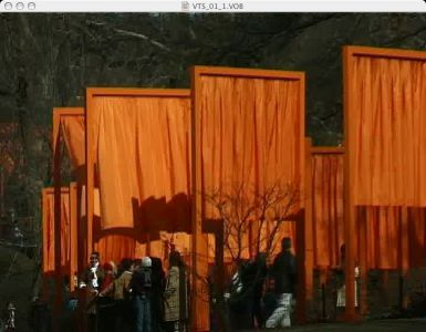 Christo-the-gates-068