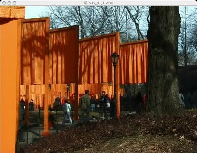 Christo-the-gates-069
