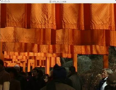 Christo-the-gates-073