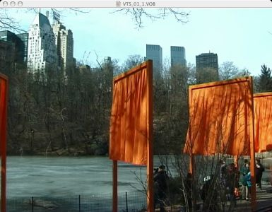 Christo-the-gates-074