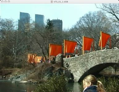Christo-the-gates-076