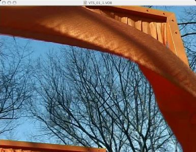 Christo-the-gates-082