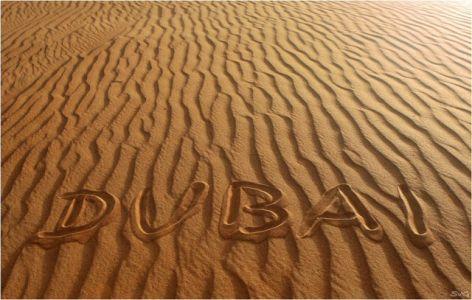 Dubai005