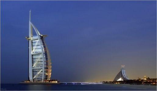 Dubai006
