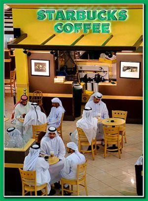 Dubai013