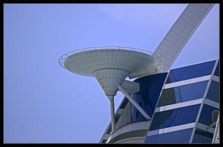 Dubai016
