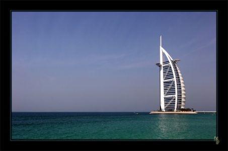 Dubai030