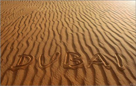 Dubai035