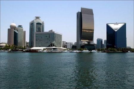 Dubai036