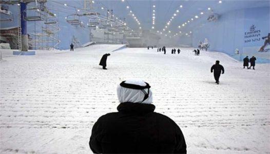 Dubai056