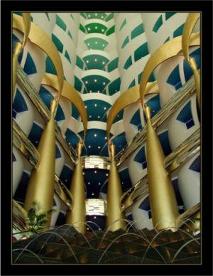 Dubai057
