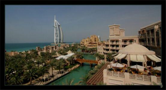 Dubai059