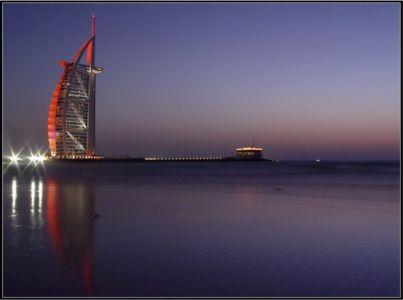 Dubai063