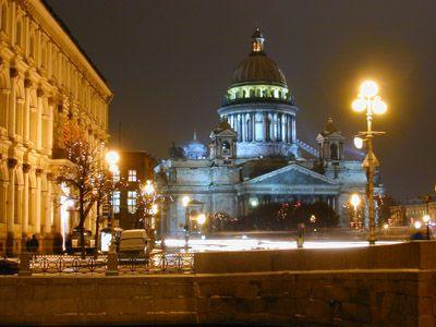 Foto-peter-sobolev-02