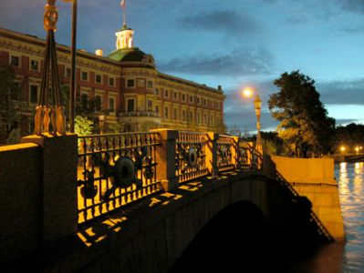 Foto-peter-sobolev-08