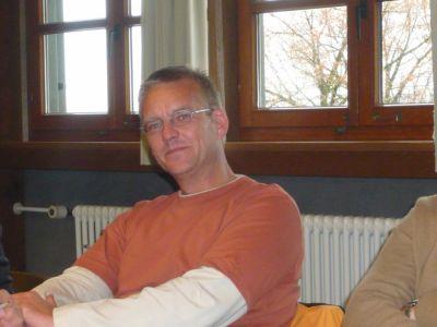 Jakobsberg2008011