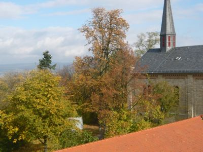 Jakobsberg2008023