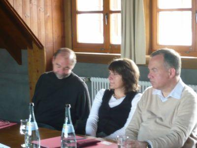 Jakobsberg2008033