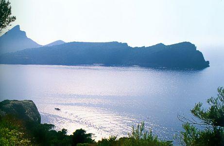 Mallorca009