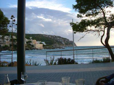 Mallorca015