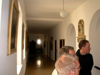 St.ottilien 2008-024