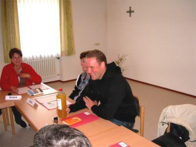 St.ottilien 2008-028