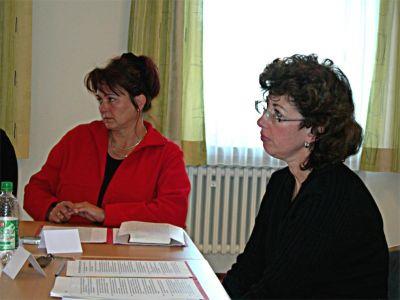 St.ottilien 2008-044